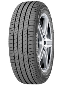 neumatico michelin primacy 3 205 45 17 88 w