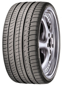 neumatico michelin pilot sport ps2 255 35 19 96 y