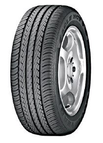 neumatico goodyear eagle nct5 195 60 14 86 h