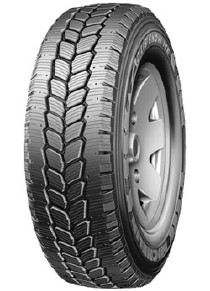 neumatico michelin agilis 51 snow ice 215 65 15 104 t
