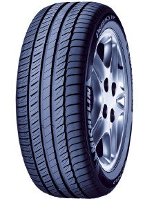 neumatico michelin primacy hp 225 45 17 91 w