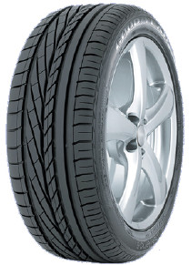neumatico goodyear excellence 215 45 17 91 w