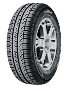 neumatico michelin energy e3b1 165 80 13 83 t