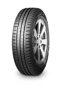 neumatico michelin energy saver + 195 55 16 91 v